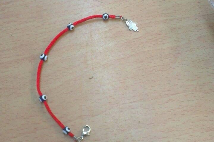 Sp cial hiloula le bracelet rouge vendu au kever de baba for Acheter hanoukia